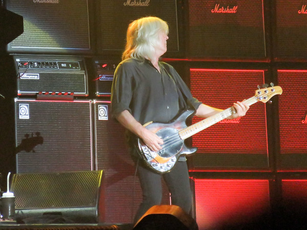 AcDc Stade Olympique 31-08-15 (22)