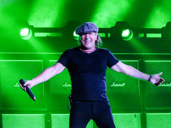 AcDc Stade Olympique 31-08-15 (14)