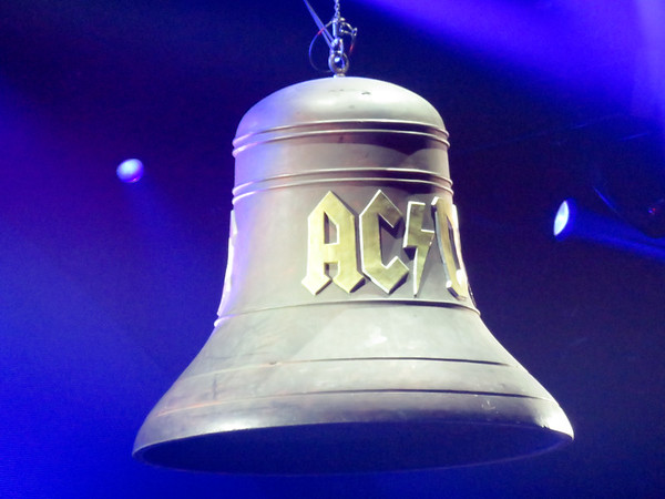 AcDc Stade Olympique 31-08-15 (21)