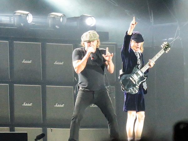AcDc Stade Olympique 31-08-15 (5)