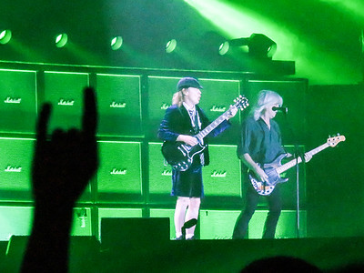 AcDc Stade Olympique 31-08-15 (12)
