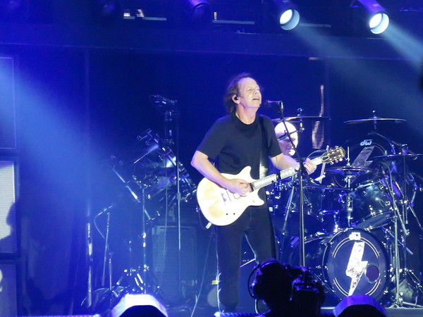AcDc Stade Olympique 31-08-15 (15)