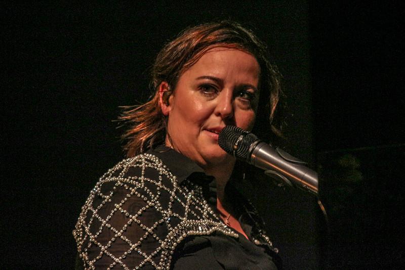 Ariane Moffatt Club soda 12-11-15 (11)