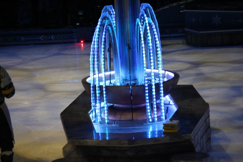 Frozen Centre Bell 05-03-15 (20)