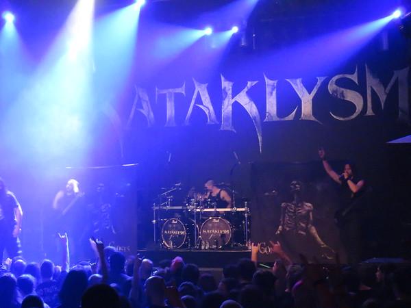 Kataklysm Theatre Corona 13-11-15 (2)