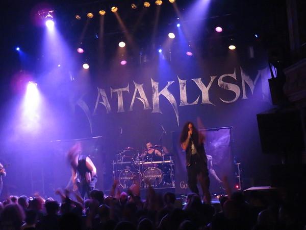Kataklysm Theatre Corona 13-11-15 (1)