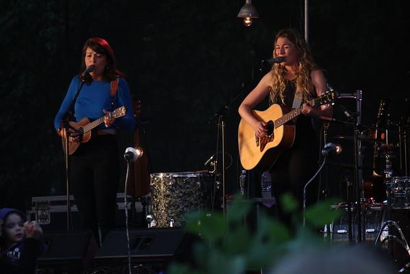 Les soeurs Boulay 22-07-15 Pat (8)