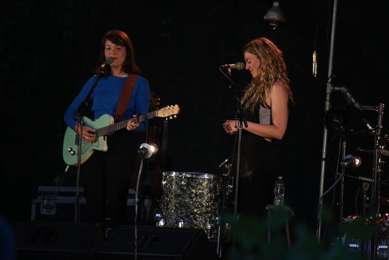 Les soeurs Boulay 22-07-15 Pat (1)