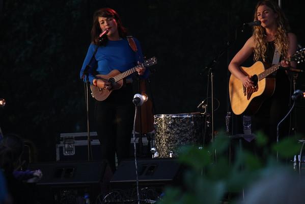 Les soeurs Boulay 22-07-15 Pat (7)