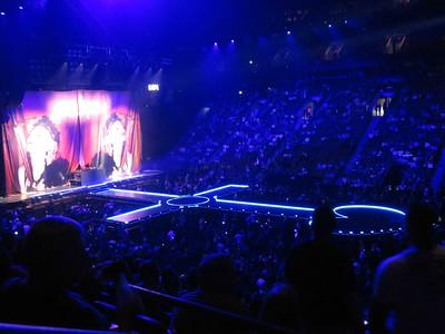 Madonna Centre Bell 09-09-15  (2)