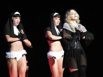 Madonna Centre Bell 09-09-15  (18)