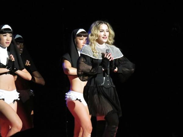 Madonna Centre Bell 09-09-15  (17)