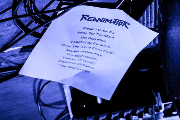 Reanimator Petit Campus 06-11-15 (1)
