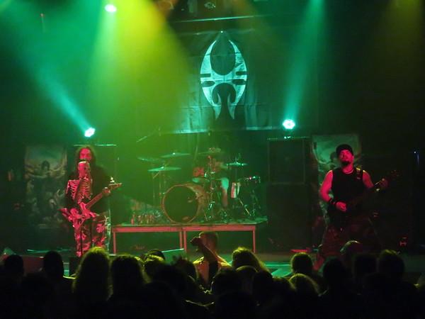 Soulfly Theatre Corona 15-10-15 (13)
