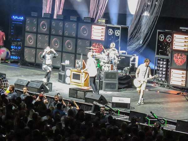 A day to remember Centre Bell 20-08-16 (10)