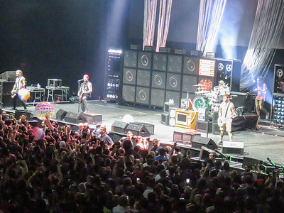 A day to remember Centre Bell 20-08-16 (11)