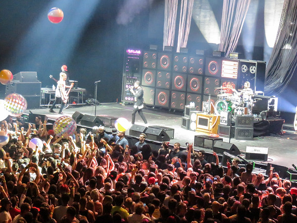 A day to remember Centre Bell 20-08-16 (12)