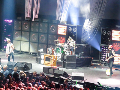 A day to remember Centre Bell 20-08-16 (20)