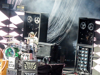 A day to remember Centre Bell 20-08-16 (22)