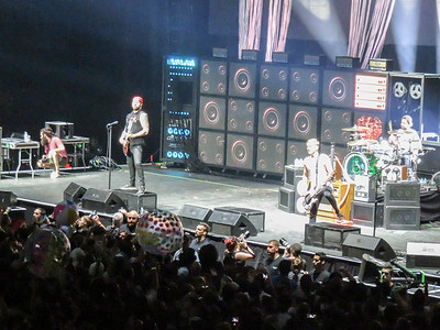 A day to remember Centre Bell 20-08-16 (9)