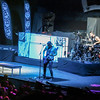 All time low Centre Bell 20-08-16 (10)