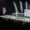 All time low Centre Bell 20-08-16 (9)