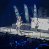 All time low Centre Bell 20-08-16 (11)