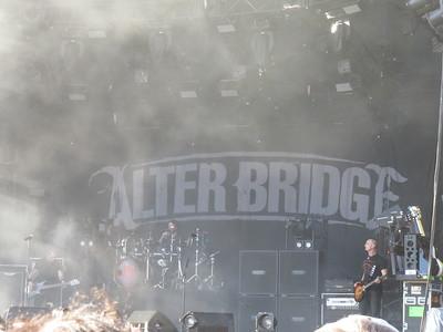 Alter Bridge Heavy Montreal 07-08-16 (3)