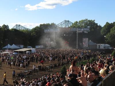 Alter Bridge Heavy Montreal 07-08-16 (1)