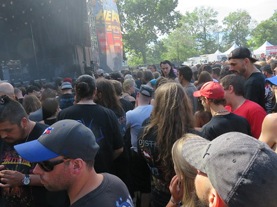 Ambiance Heavy Montreal 07-08-16 (21)