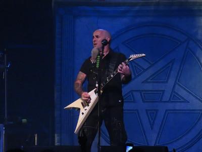 Anthrax Metropolis 13-09-16 (3)