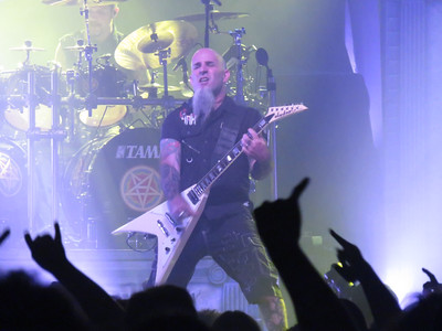 Anthrax Metropolis 13-09-16 (10)