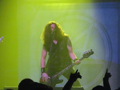 Anthrax Metropolis 13-09-16 (8)