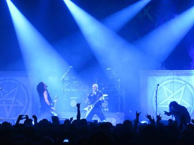 Anthrax Metropolis 13-09-16 (19)