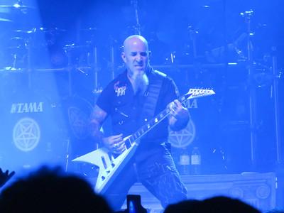 Anthrax Metropolis 13-09-16 (18)