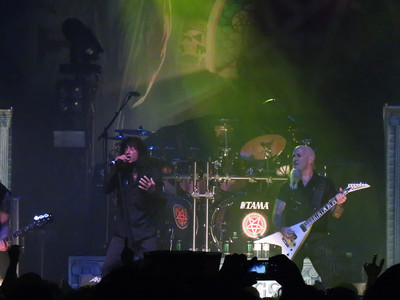Anthrax Metropolis 13-09-16 (13)