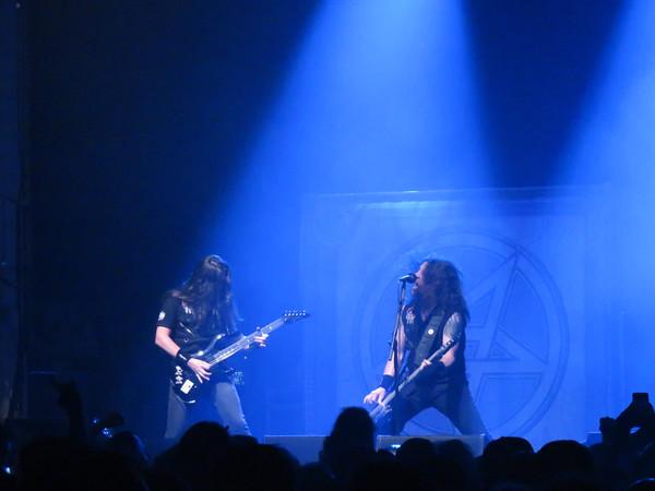 Anthrax Metropolis 13-09-16 (22)