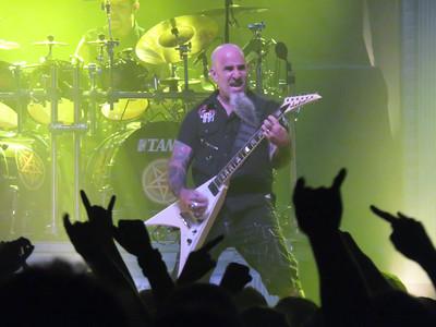Anthrax Metropolis 13-09-16 (11)