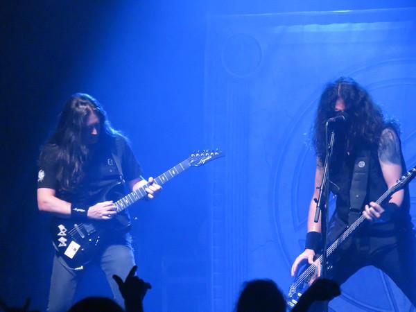 Anthrax Metropolis 13-09-16 (23)