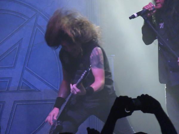 Anthrax Metropolis 13-09-16 (17)