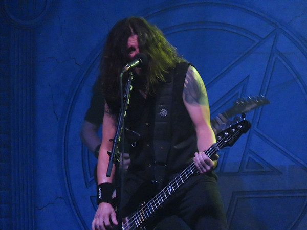Anthrax Metropolis 13-09-16 (15)