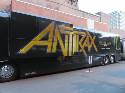 Anthrax Metropolis 13-09-16 (1)