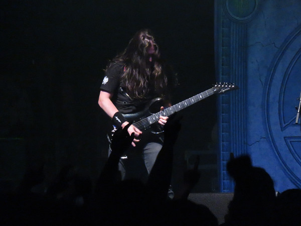 Anthrax Metropolis 13-09-16 (24)