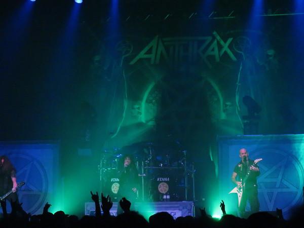 Anthrax Metropolis 13-09-16 (7)