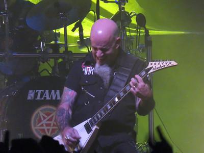 Anthrax Metropolis 13-09-16 (12)