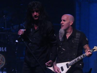 Anthrax Metropolis 13-09-16 (4)
