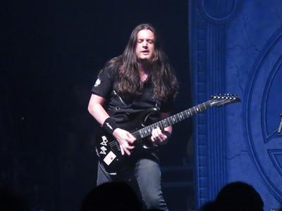 Anthrax Metropolis 13-09-16 (20)