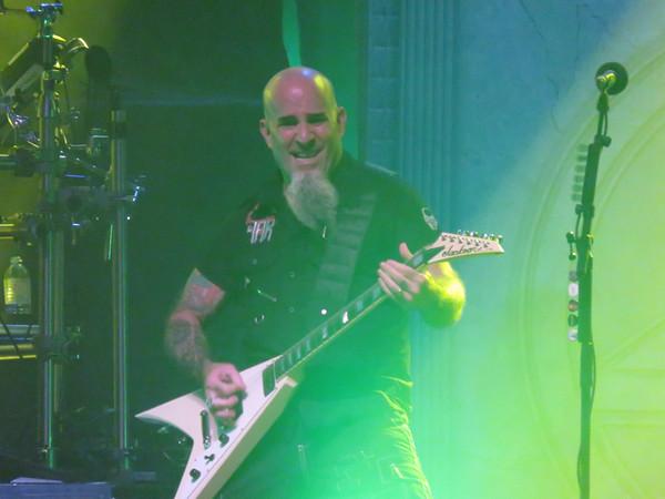 Anthrax Metropolis 13-09-16 (6)