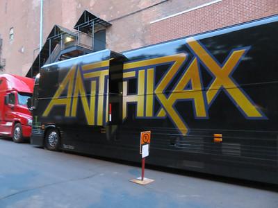 Anthrax Metropolis 13-09-16 (2)