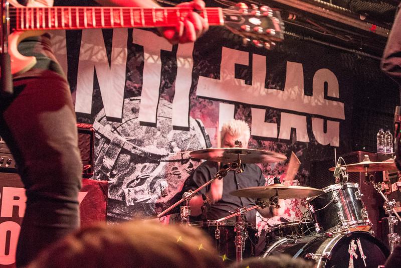 Anti-Flag Foufounes Électriques 11-05-1 (2)